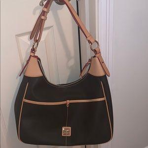 Dooney & Bourke Bags - Purse